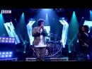 Chase Status ft. Liam Bailey Anelisa Lamola - (взрывной припев)