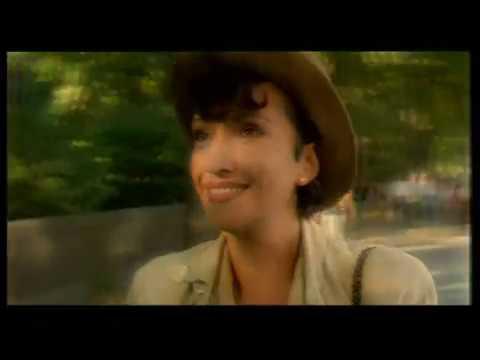 Ирина Аллегрова - Не опоздай, клип, 1998