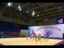 Всероссийский турнир «Надежды России»