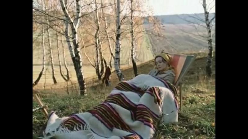 Усадьба Архангельское Начало Пикника 1979 Москва слезам не верит