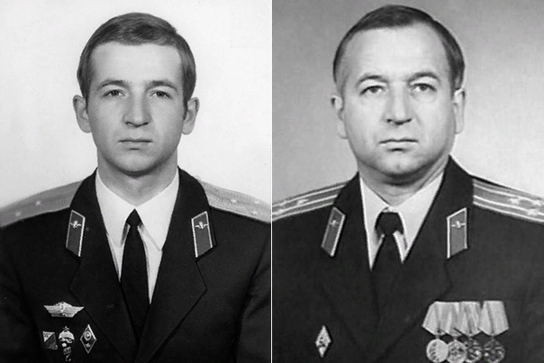 Сергей Скрипаль Сергей Викторович Скрипаль военный разведчик, до 1999 года сотрудник ГРУ, полковник Вооруженных Сил РФ. В 2006 году стало известно, что Скрипаль завербован спецслужбами
