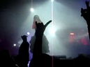 Evanescence Lose Control Weight of The World Live at IZOD Center Meadownlands 2007 HQ