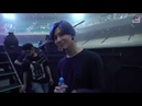 Special Movie INSIDE OF 「TAEMIN The 1st Stage Nippon Budokan」
