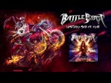 BATTLE BEAST - Bastard Son Of Odin (OFFICIAL AUDIO)