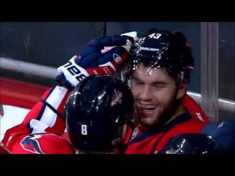 Tom Wilson Highlights 43 - The Hit Machine [HD]