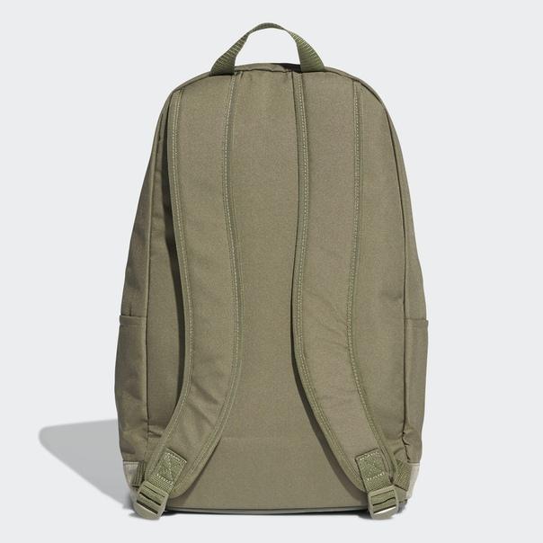 Рюкзак Linear Classic Casual