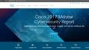 Установка Cisco ASAv в среду GNS3 и настройка доступа Урок 4