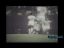 Vídeo Pelé