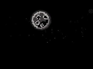 Geometry Dash_2018-09-18-10-38-51.mp4