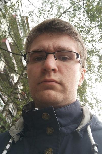 Рома Иванов
