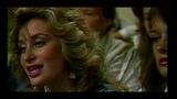 Документальный фильм Бомба для певца. Владимир Мигуля