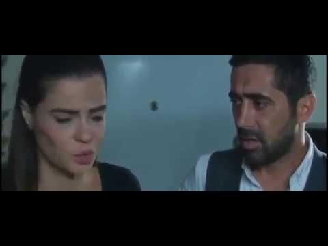 Kabr i Cin Mühür Korku Gerilim Filmi FULL Izle en iyi türk korku filmler TEK PARCAi