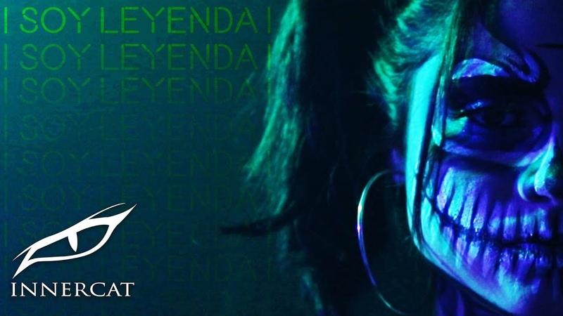 DVICE X Pacho X Benny Benni (Feat. JKing Chyno Nyno y mas) - SOY LEYENDA (Video Oficial)