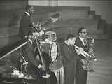 Art Blakey &amp the Jazz Messengers - Moanin'