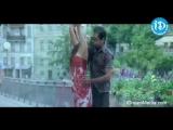 Yele Yele - Ganesh Ганеш - 2009 Рам, Каджал Аггарвал