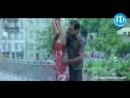 Yele Yele - Ganesh / Ганеш - 2009   Ram Pothineni, Kajal Aggarwal