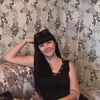 Светлана Шаравина
