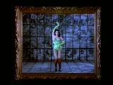 Adamski Featuring Nina Hagen - Get Your Body