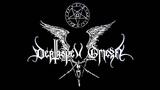 Deathspell Omega - Apokatastasis Pant