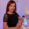 Oksana Stryukova