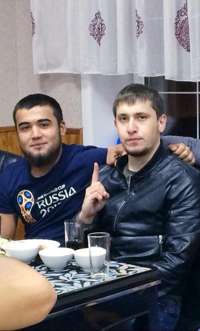 Баха Абдуллаев