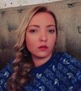 Ирина Мягкова фото #14