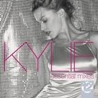 "Kylie Minogue альбом 12"" Masters - Essential Mixes"