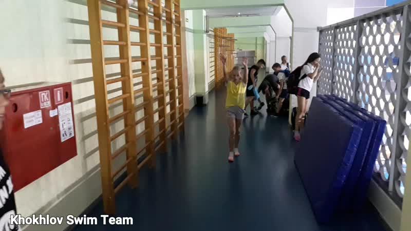 Команда_Хохлова_Леонида_-_Khokhlov_Swim_Team_Full HD.mp4
