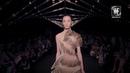 Iris Van Herpen Haute Couture Fall Winter 18 19