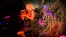 Ute Lemper The Bukowski Project Let Me Tell You Hell They Don't Eat Like Us in HD 3D