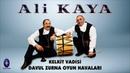 Ali Kaya Davul Zurma Kelkit Vadisi Açılış Uzun Hava 2019