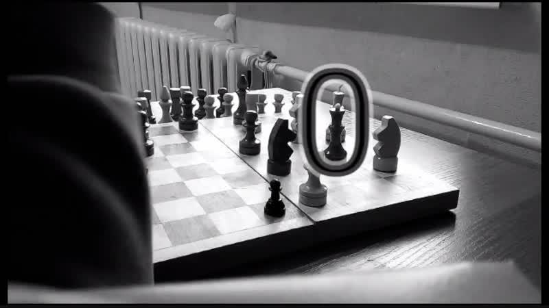 шахматы_Full HD