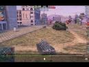 World of Tanks Blitz 2018 09 18 21 55 46 01