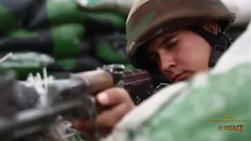 Мы ждем приказа: Чтобы освободить наши оккупированные земли. Азербайджан Azerbaijan Azerbaycan БАКУ BAKU BAKI Карабах 2019 HD