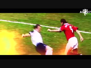 Rio Ferdinand▼Best Defender of his Generation▲2003 - 2014 Manchester United [HD]