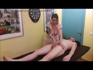скрытный камера секс в массажный салон