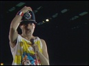 Queen - Live at Wembley 1986/07/12 [PRE-overdubbing part 3]