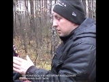 В Екатеринбурге пожизненно сядет маньяк, убивший трёх женщин