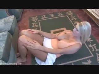 Жена позвала друга на мжм домашнее домашний секс эротика жёстко 2019 настоящий секс Новое видео