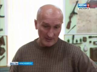 В Дивногорске десятки волонтеров ищут пропавшую девушку