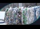 Постфактум об отставках в правительстве мусорной реформе и инвестициях