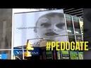 PedoGate: Das jüngste Transgender-Kind auf Drogen/Rohypnol? Das Interview mit Michael Alig/Club-Kid