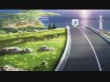 Рекламный ролик «Move to the Future» транспортной компании Art Corporation