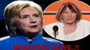 Hillary Shaking After Benghazi Victim's Mother Just RELEASED EVERYTHING!!