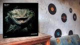 Belocca - Reptilian (Original Mix)