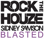 Sidney samson альбом Blasted