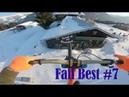 Fail Best 7