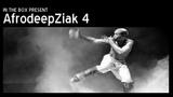 DEEP &amp AFRO HOUSE 2017 DJ MIX