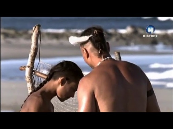 История самых крупных восстаний индейцев против правительства США