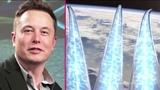 Как Илон Маск признал украинские космические разработки лучшими в мире - Секретный фронт, 11.04.2018